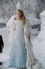 Whitewitch Image