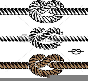 rope with knot clipart free images at clker com vector clip art rh clker com rope knot clipart knot clipart black and white