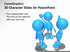 Add Animated Clipart Powerpoint | Free Images at Clker com