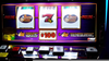 Slot Machines Winners Image