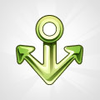 Icondock Anchor Image
