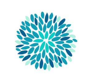 spa logo lotus final free images at clker com vector clip art rh clker com