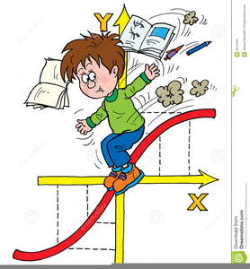 Animated Mathematics Clipart | Free Images at Clker.com ...