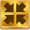 Collapse Icon Image