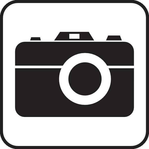 camera clip art clip art at clker com vector clip art online rh clker com clip art camera images clip art camera pictures