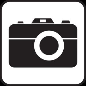 camera clip art clip art at clker com vector clip art online rh clker com photo clip art apps photo clip art for aqua