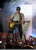 Luke Bryan Steamboat Image