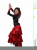 Halloween Costumes Clipart Free Image