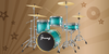 Drums Kit Preview Image