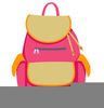 Free Back To School Clipart For Teachers Image