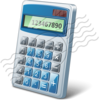 Calculator 16 Image