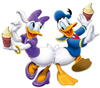 Disney Clipart Cartoon Characters Images Pictures Graphics Image