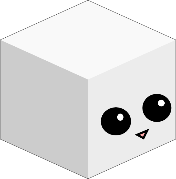 20140524162906 7859692 Negotiation 101 The 6 Principles also 6642464281 in addition Clipart Sugarcube Phone Plan as well Minecraft Fanart Fanart furthermore 140 Bamboo Classical Cube Mag ic Storage Box. on office cube cartoon