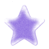 Star Purple Image