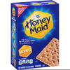 Graham Cracker Box Image