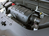 Buick Enclave Engine X Image
