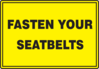 Fasten Your Seatbelts Clip Art