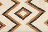Native American Rugs Image