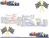 Pinewood Derby Clipart Image