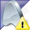 Application Enterprise Warning 3 Image
