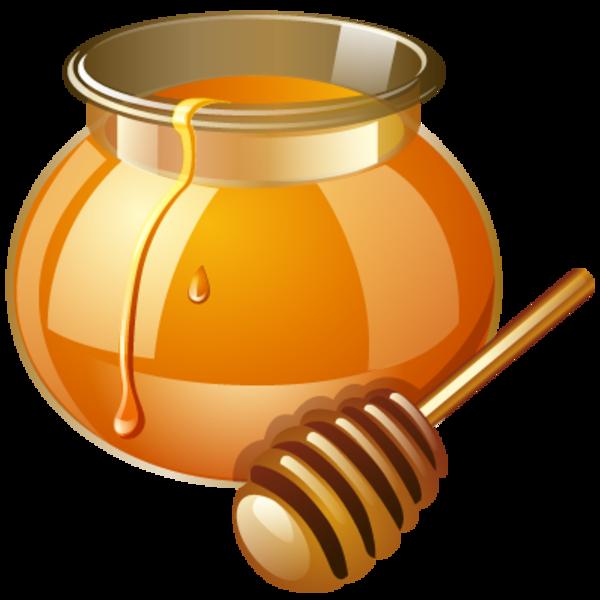 clipart honey - photo #1