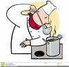 Bad Smell Clipart Image