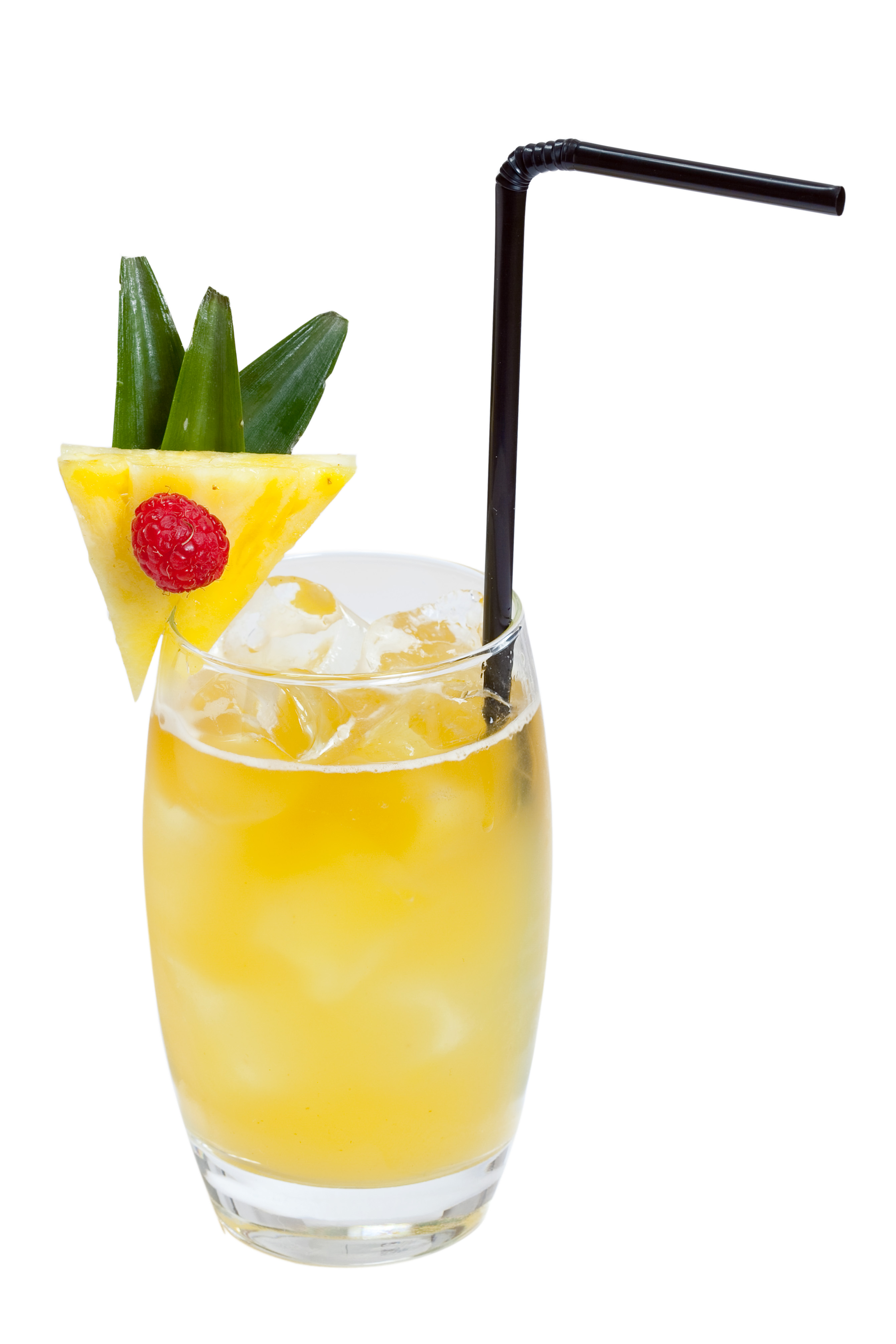 Tropical Drink Clip Art Vector clip art online,