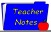 Clipart Free School Teacher Image