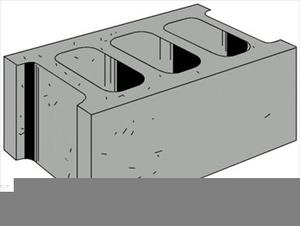 free concrete mixer clipart free images at clker com vector clip rh clker com concrete clipart png concrete finisher clip art