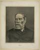 Man Photo Beard Image