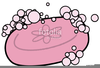 Soap Clipart Pictures Image