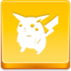 Free Yellow Button Pokemon Image