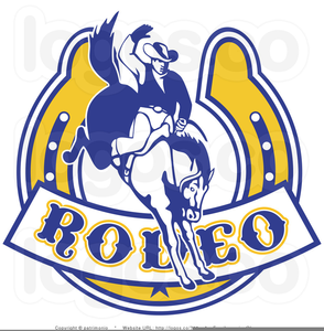 rodeo clipart free vector free images at clker com vector clip rh clker com free rodeo clipart borders free rodeo clipart borders