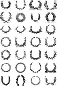 Download Clipart Corel Draw Gratis Free Images At Clker Com Vector Clip Art Online Royalty Free Public Domain