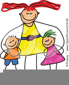 aunt jemima clipart free images at clker com vector clip art rh clker com ant clip art free ant clip art with alphabet