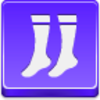 Free Violet Button Socks Image