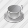 Icon Empty Cup 1 Image