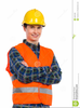 Construction Worker Clipart Images Image