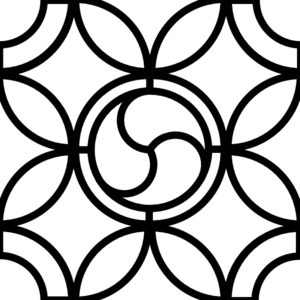Clipart Leaded Glass Pattern Outline furthermore Birdcage Set 35711927 in addition 740208888724710141 additionally Housewarming Invitations further Post Office. on office shapes