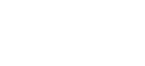 Soldiers2 Clip Art