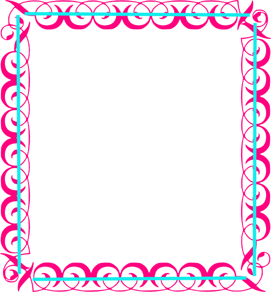 party borders for invitations koni polycode co
