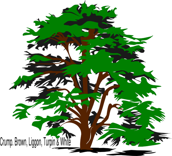 tree  family reunion clip art at clker com