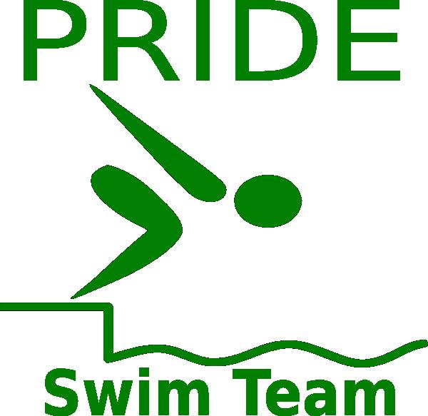 Swim Team Clip Art Pride swim team clip art