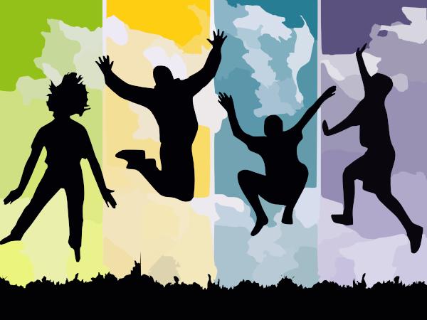 doodle jump online free