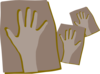 Hands Icon Png Clip Art