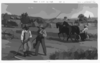 Prang S Aids For Object Teaching. Trades & Occupations - Plate 9. Haymaking Clip Art