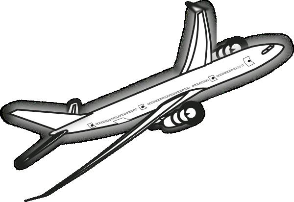 flight clipart images - photo #2