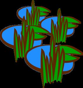 swamp clip art at clker com vector clip art online royalty free rh clker com swamp tree clipart swamp animals clipart