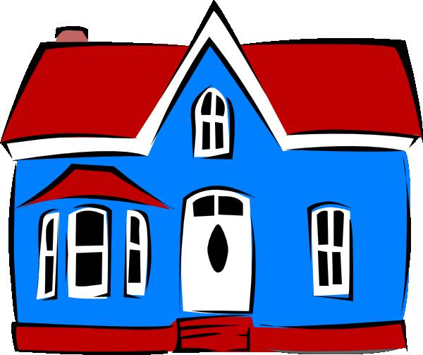 mansion 2 clip art at clker com vector clip art online royalty rh clker com old mansion clipart mansion clipart