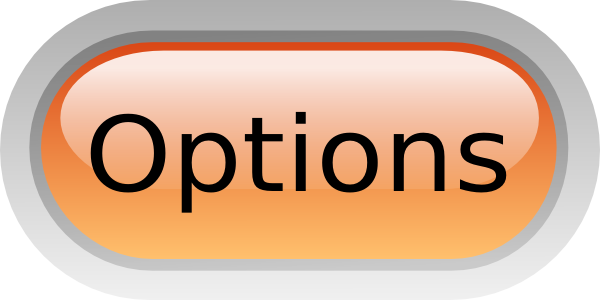 options-hi.png